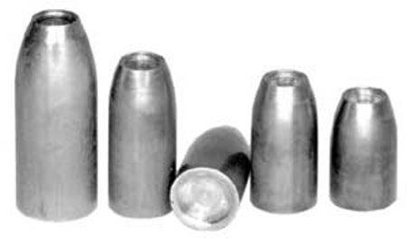 Corbin Air Gun Pellet Swages