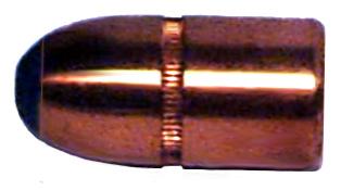 .45 ACP questions? HEELLLLPPPP! - Ammunition & Reloading